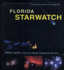 Book Florida Starwatch