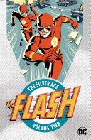 download ebook flash: the silver age vol. 2 pdf epub