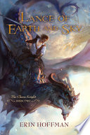 Lance of Earth and Sky Book PDF