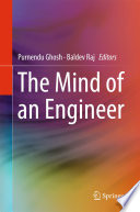 The Mind Of An Engineer