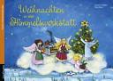 Weihnachten in der Himmelswerkstatt