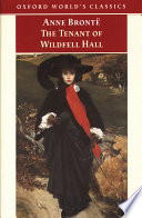 The Tenant of Wildfell Hall by Michael A. Dover
