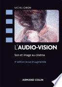 L audio vision   4e   d