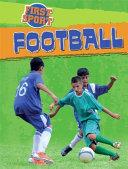 First Sport  Football