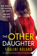 The Other Daughter Book PDF