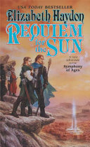 download ebook requiem for the sun pdf epub