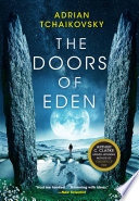 Book The Doors of Eden