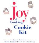 Joy of Cooking Cookie Kit Book PDF