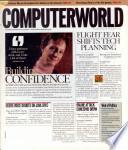 Oct 1, 2001