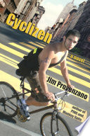 Cyclizen  a novel