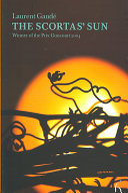 The Scortas' Sun