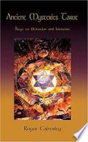 download ebook ancient mysteries tarot book pdf epub