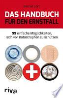 Das Handbuch f  r den Ernstfall
