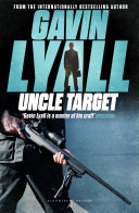 Uncle Target : york times when a prototype, next generation battle...