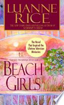 Beach Girls Book PDF