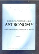 The big strawberry book of astronomy