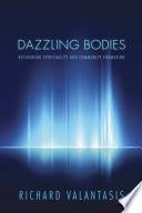 Dazzling Bodies book