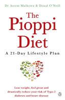 download ebook the pioppi diet pdf epub