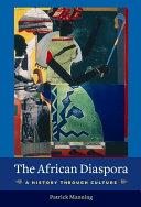 download ebook the african diaspora pdf epub