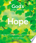 God   s Little Book of Hope Book PDF