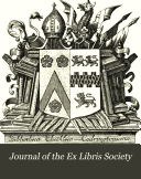 Journal of the Ex Libris Society