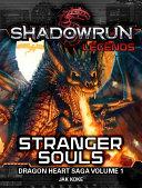 download ebook shadowrun legends: stranger souls pdf epub
