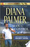 Man In Control & Take Me, Cowboy : jodie clayburn a texas-size brush-off, they've been...