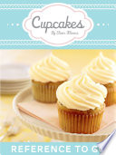 Cupcakes: Reference to Go