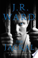 The Jackal Book PDF