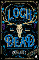 The Loch of the Dead