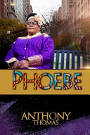 Phoebe Fragrance Incorporation Who Has Been Divorced 10