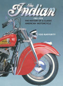 The Indian 1901 1978
