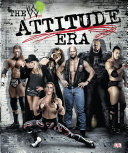 download ebook wwe: the attitude era pdf epub