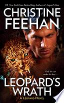 Book Leopard s Wrath