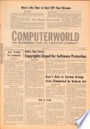 Mar 14, 1977