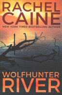 Wolfhunter River Book PDF