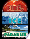 Fire  Ice and Paradise Book PDF
