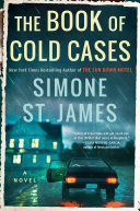 Book The Book of Cold Cases