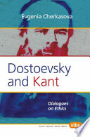 Dostoevsky and Kant