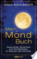 Mein Mondbuch