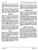Trade-marks Journal Journal Des Marques de Commerce