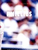 The History of the Philadelphia Phillies