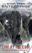 Rise of the Federation  Live by the Code