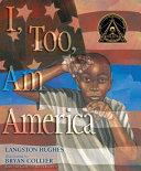 i too am america