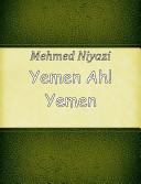 Yemen  ah Yemen