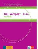 DaF kompakt A1 B1