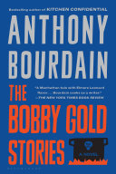 The Bobby Gold Stories Book