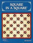 Square in a Square Book PDF