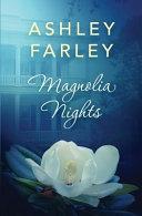 Magnolia Nights Book PDF