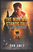 The Man Who Stands Tall Book PDF